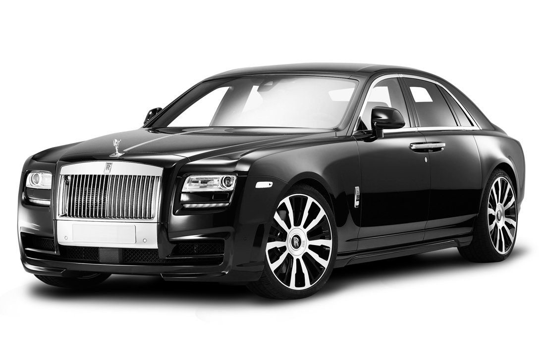 ultimate-luxury-sedan-rolls-royce-ghost