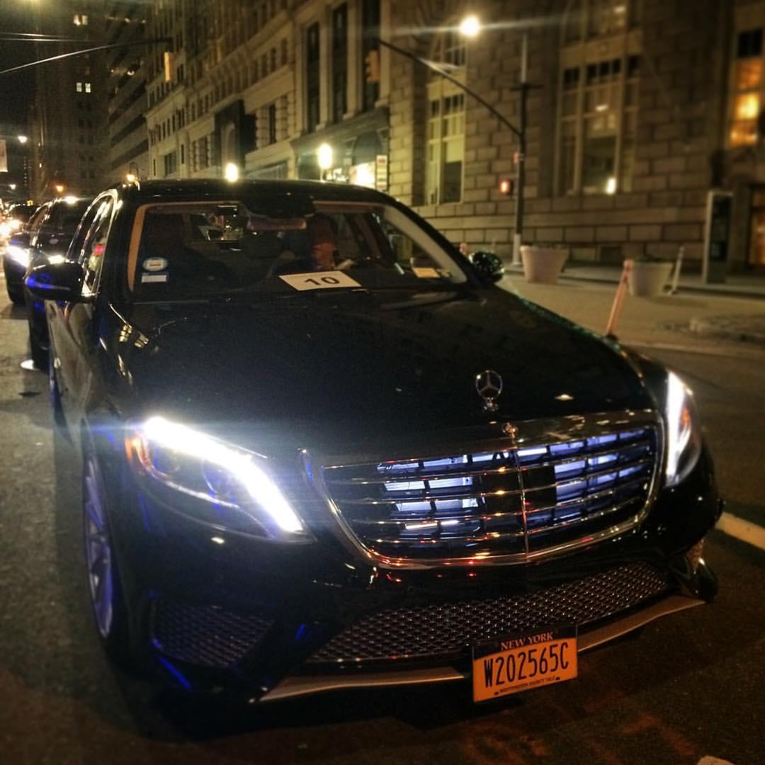 Executive Image   NYC NJ Transportation   Luxury Ride USA   EWR   JFK   LaGuardia