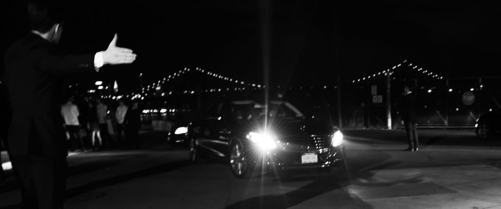 Event Transportation | Luxury Ride | NYC NJ