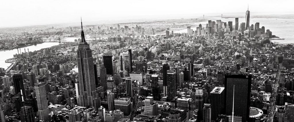 Event Transportation | Luxury Ride | NYC NJ