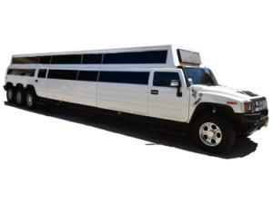 Luxury Party Buses | Luxury Ride | NYC NJ