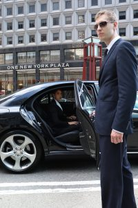 Luxury | Car Service | Chauffeur | Luxury Ride | Event Transport NYC