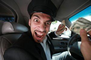 Luxury | Car Service | Chauffeur | Luxury Ride