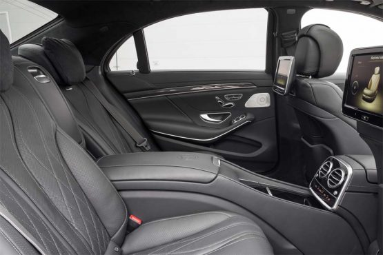 2016-mercedes-benz-interior-executive-package-luxury-ride-nyc