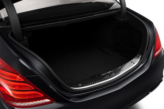 2016-mercedes-s550-trunk-luxury-ride-usa