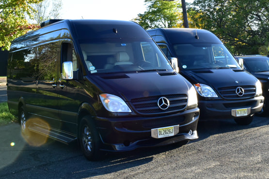 luxury-mercedes-sprinter-exterior-luxury-ride-usa