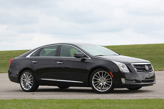 2016-cadillac-xts-exterior-luxury-ride-usa