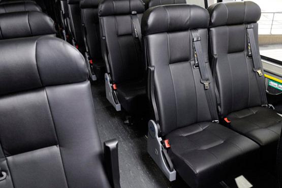 coach-bus-28-55-passengers-interior-luxury-ride-usa