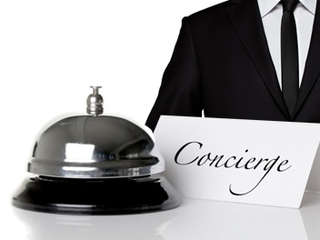 concierge-luxury-ride-usa