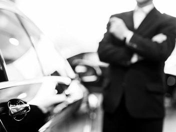 limousine-affiliates-luxury-ride-usa