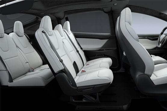 Tesla-Model-X-Interior-Luxury-Ride-NYC-555-370-min