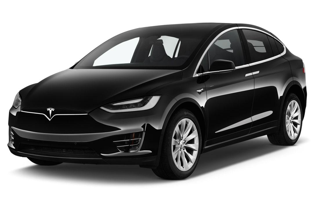 Tesla-Model-X-Luxury-Ride-NYC-1100-715-min